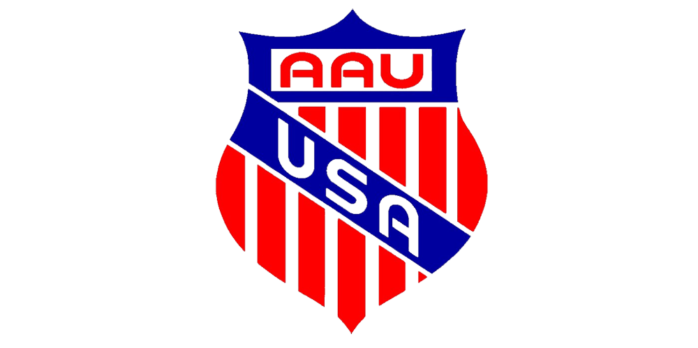 AAU USA