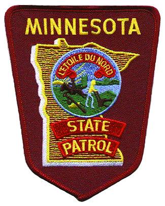 MN Highway Patrol