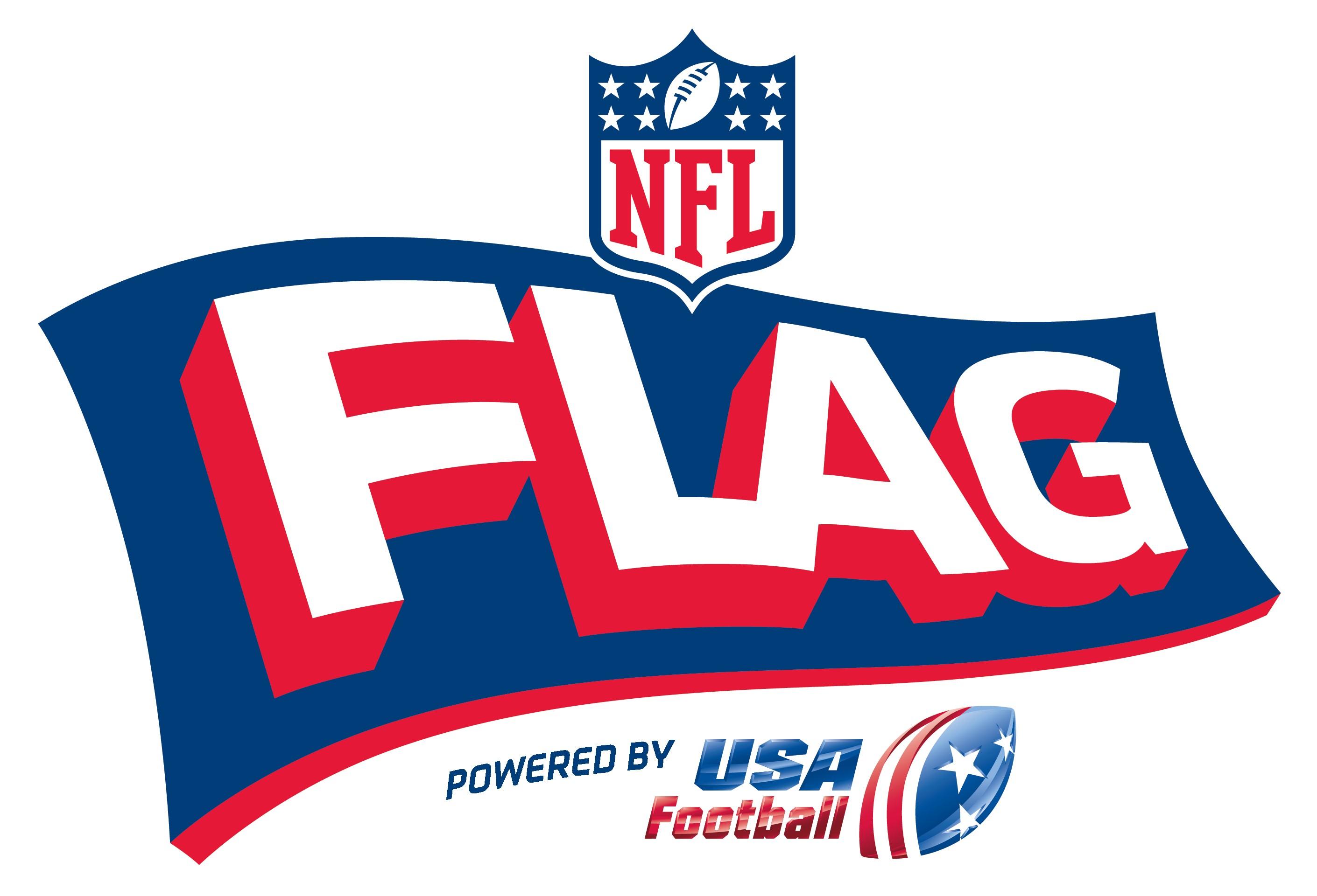 NFL Flag Football