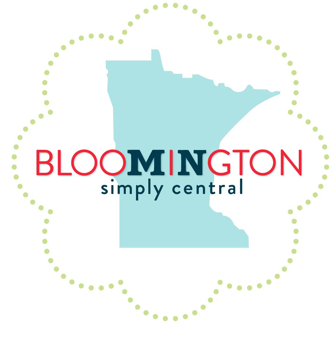 Bloomington Visitors