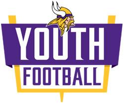 Vikings Youth Football
